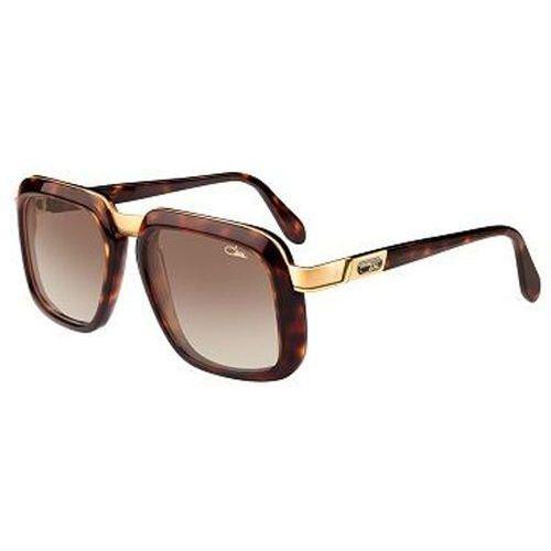 Okulary słoneczne 616s 007sg marki Cazal
