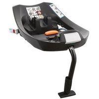 CYBEX Aton 2-Fix Baza do nosidełek/fotelików samochodowych (4250183789773)