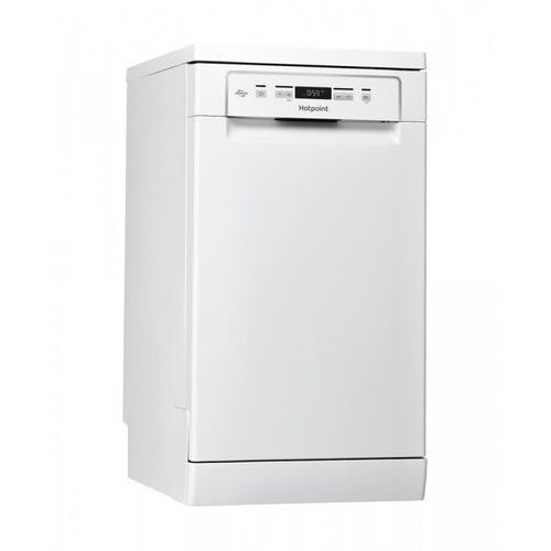 Hotpoint HSFC3T127