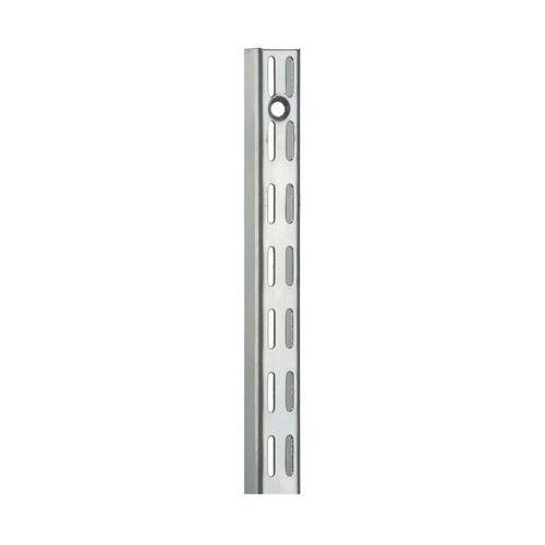 Szyna pionowa V192 ELFA (7315494019807)