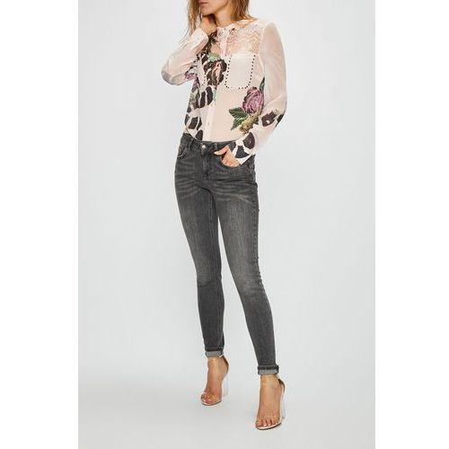 Liu Jo - Jeansy, jeans