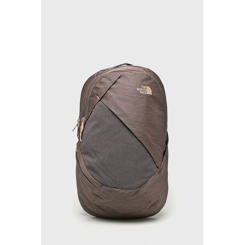 The north face - plecak isabella