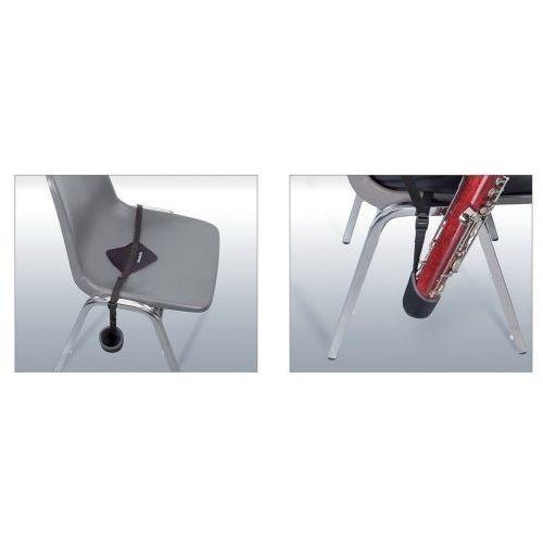Neotech pasek mocowany na krześle fagot