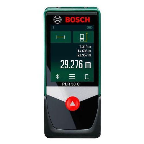 Bosch plr 50c (3165140830089)