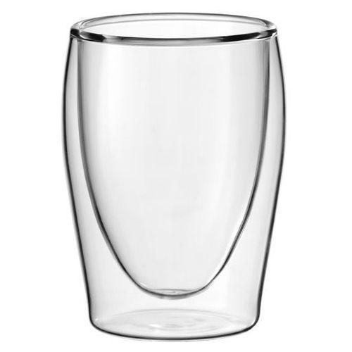szklanki termiczne do epresso 2 szt. marki Scanpart