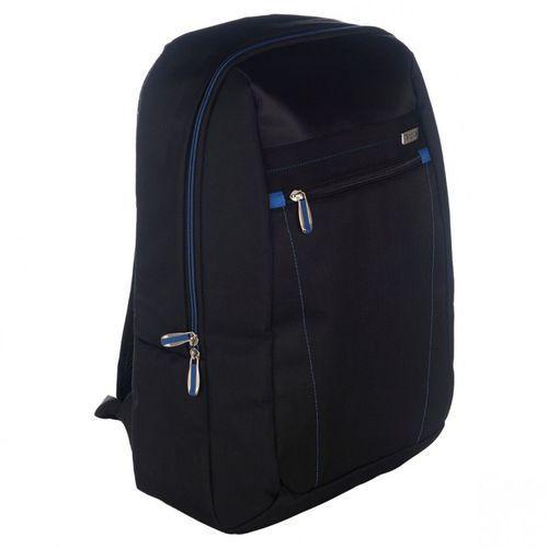 Plecak TARGUS TBB571EU Prospect Czarny (5051794016833)