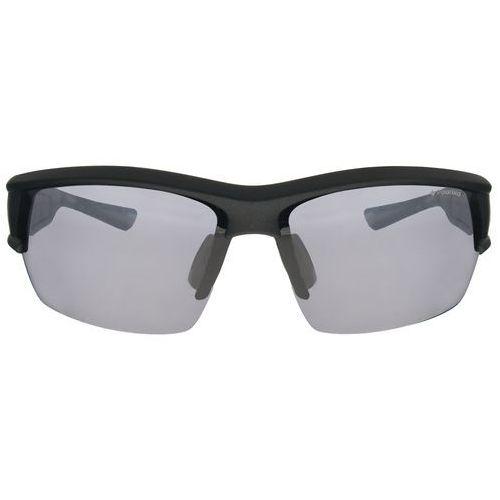 Polaroid PSG 7325 KIH/42 Okulary przeciwsłoneczne + Darmowa Dostawa i Zwrot