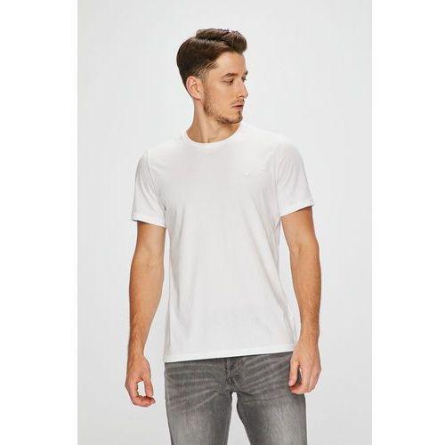 Mustang - t-shirt (2-pack)