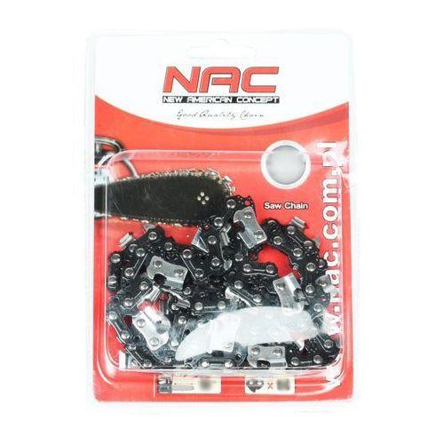 Łańcuch NAC 16 66 ogniwek 0,325 x 1,5