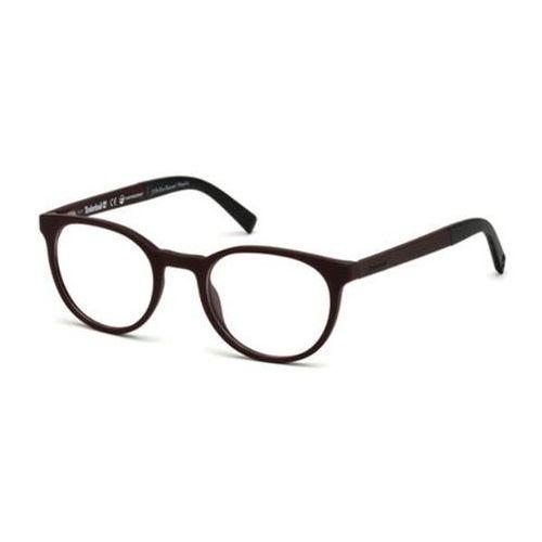 Timberland Okulary korekcyjne tb1584 070