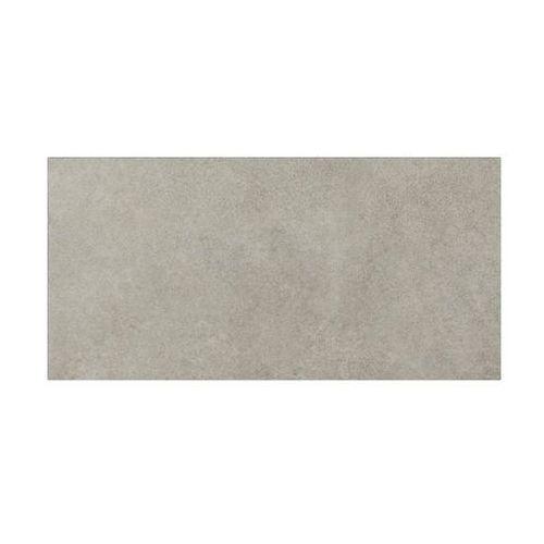 Goodhome Gres szkliwiony burgundy 29,8 x 59,8 cm grey 1,25 m2