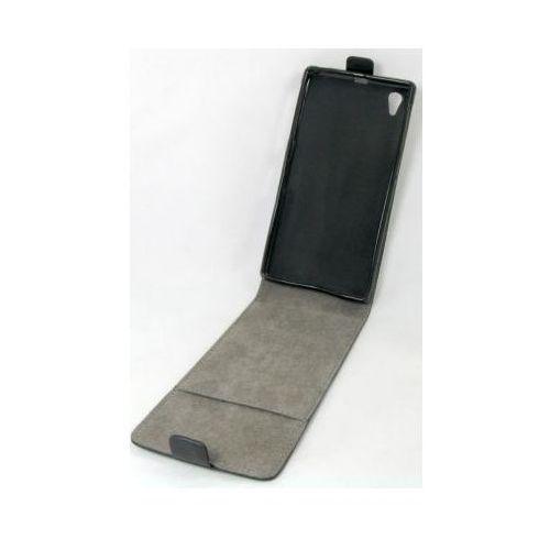 Futerał Flexi Slim Sony Xperia Z3 compact z kategorii Futerały i pokrowce do telefonów