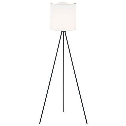 Lampa podłogowa HILARY 4084 – Argon