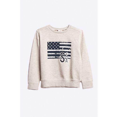 - bluza dziecięca 86-164 cm marki Tape a l'oeil