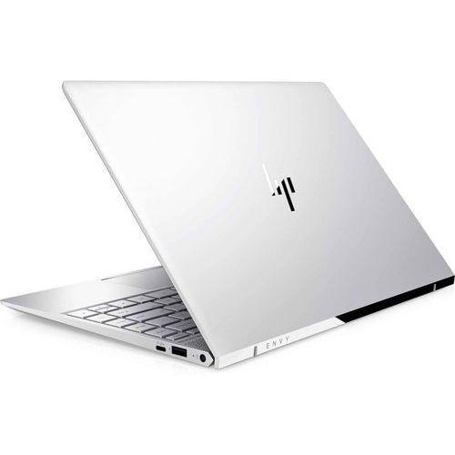 HP Envy 2GQ66EA - OKAZJE