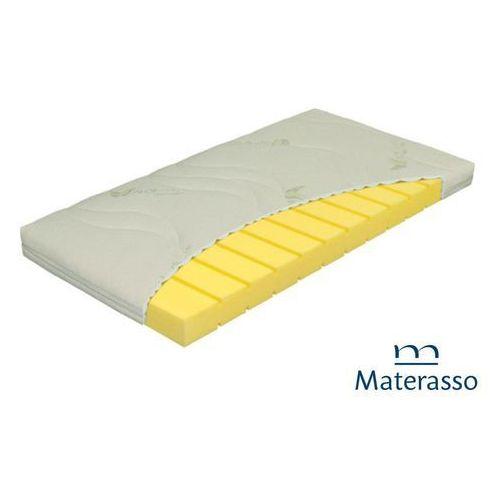 Materasso Materac dziecięcy baby dream