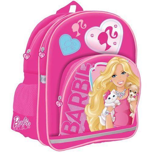 Starpak Plecak 308363 barbie (5901350262290)