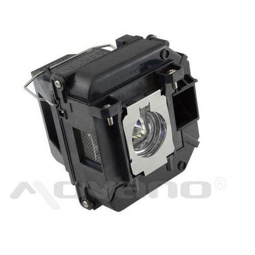 lampa movano do projektora Epson EB-425W, EB-905, EB-95