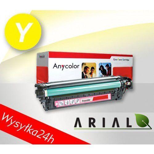 Toner do Xerox 6500, 6500N, 6500DN Anycolor - 2,5K