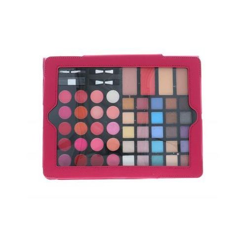 icatching pad palette zestaw complete makeup palette dla kobiet marki 2k