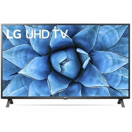 TV LED LG 50UN73003