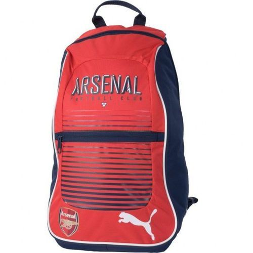 Plecak  arsenal fanwear backpack 07390401 izimarket.pl marki Puma