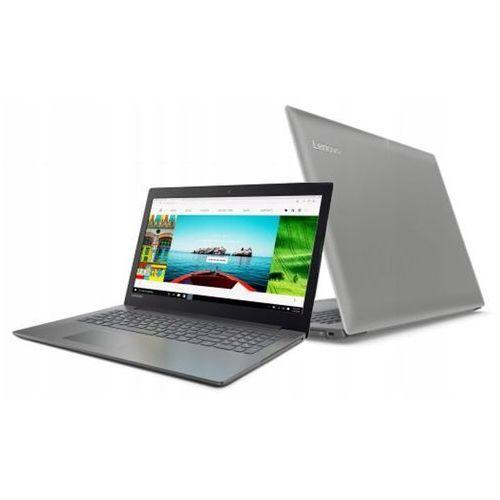Lenovo IdeaPad 80XR00KQPB - OKAZJE