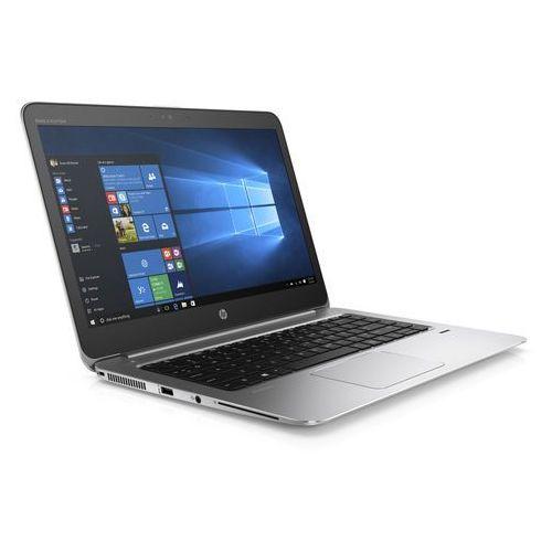 HP EliteBook Y0L07ECR