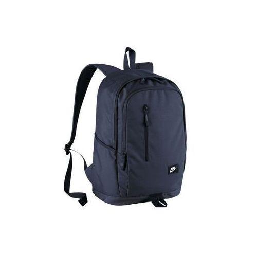 Plecak Nike All Access Soleday BA4857-451