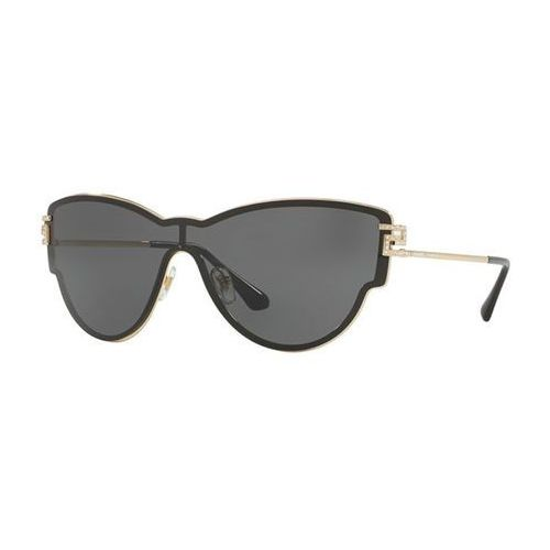 Okulary słoneczne ve2172b 125287 marki Versace