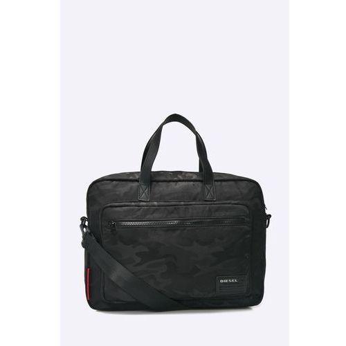 - torba f-discover marki Diesel