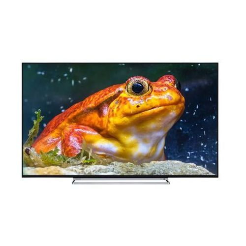 TV LED Toshiba 55U6763