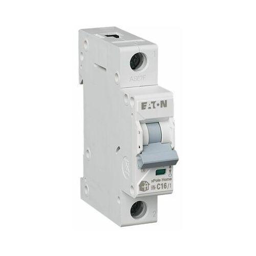 Eaton Wyłącznik nadprądowy hn-c16