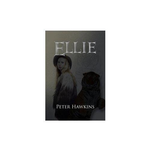 Peter Hawkins - ELLIE