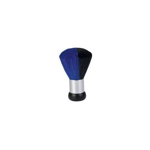 Efalock , karkówka fryzjerska 11cm (4025341411472)