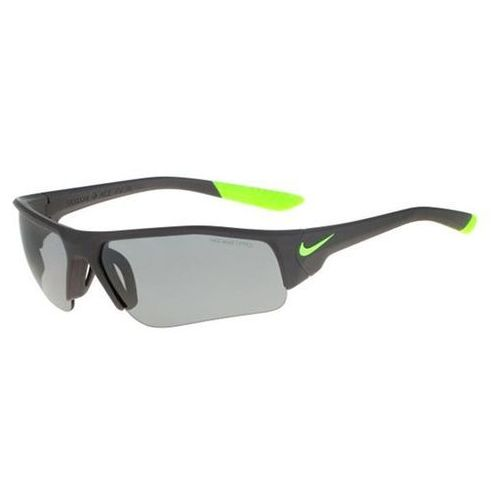 Okulary Przeciwsłoneczne Producent Nike Ceny Opinie Sklepy Str