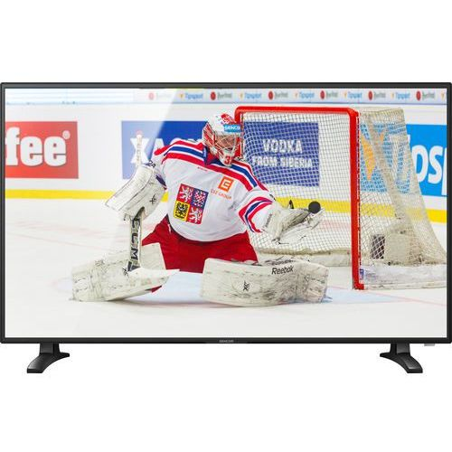 TV LED Sencor SLE43F12