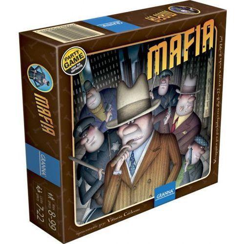 Gra Mafia (5900221000849)