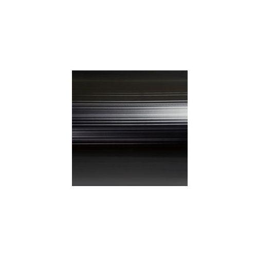Folia deco szer. 1,52m d0502 marki Grafiwrap