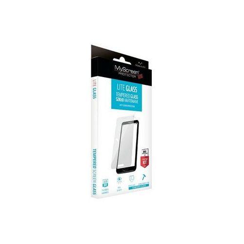 MyScreen Protector Szkło LITE do Sony Xperia M5 (001579410000) Darmowy odbiór w 21 miastach!, 001579410000