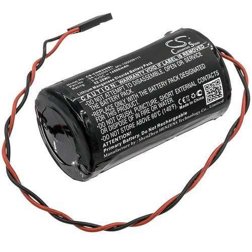 Cameron Nuflo MC-II Plus EXP / 9A-100005111 14500mAh 52.20Wh Li-MnO2 3.6V (Cameron Sino) (4894128148418)