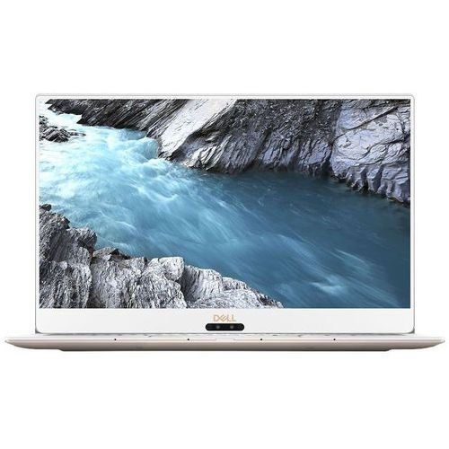 Dell XPS 9370-6257