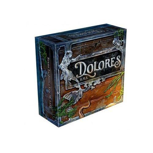 Gra Dolores (5900221002850)