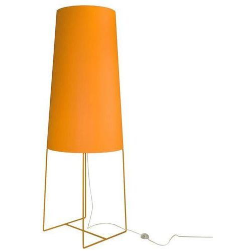 FATSOPHIE-Lampa podlogowa Wys.198cm (3663710031237)