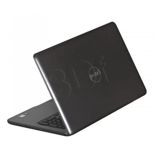 OKAZJA - Dell Inspiron 5567-6240