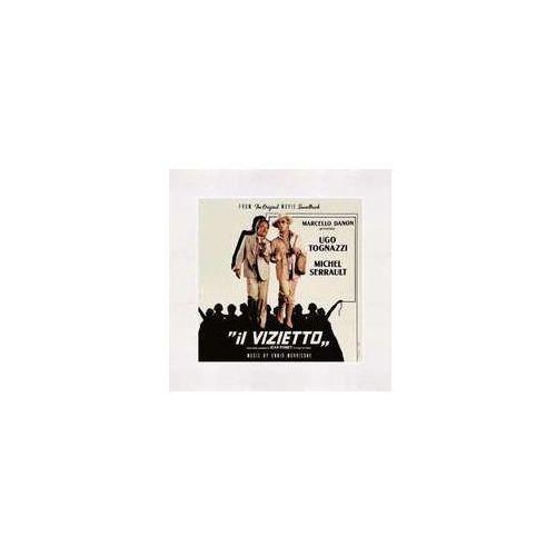 Il Vizietto La Cage Aux Folles / O. S. T. (Ltd), MCVL1006.1