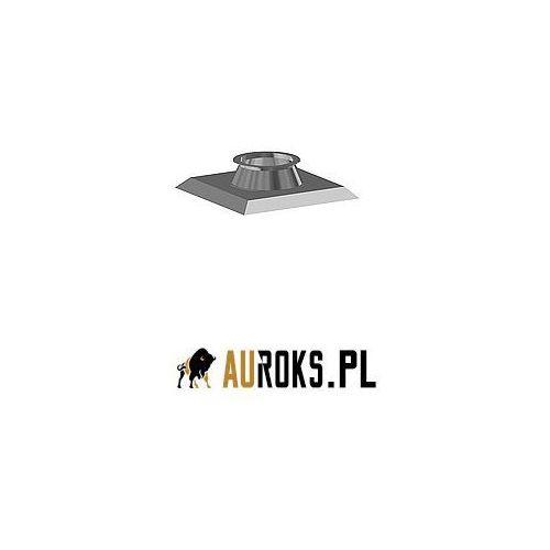 Darco podstawa dachowa typ bi ocynkowana fi 500