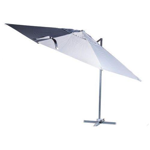 Myard płótno na parasol verona, 3,5 m beżowe