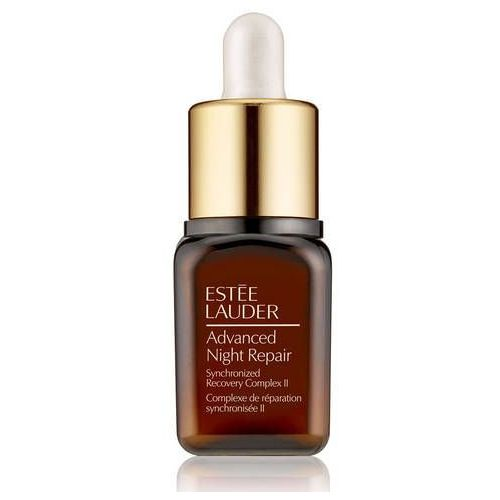 Advanced Night Repair Dropper - Serum (0887167210905)