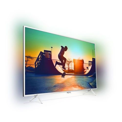 TV LED Philips 32PFS6402